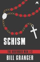 Schism PDF