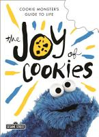 The Joy of Cookies PDF