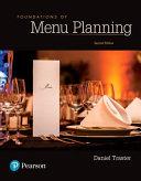 Foundations of Menu Planning PDF