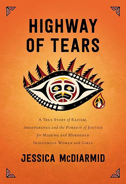 Download Highway of Tears Book