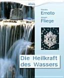 Die Heilkraft des Wassers PDF