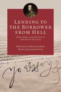 Lending to the Borrower from Hell PDF