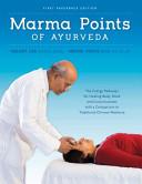 Marma Points of Ayurveda PDF