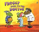 FROGGY GOES TO THE DOCTOR CD1           PDF