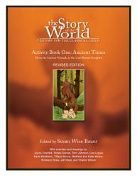Ancient Times Book PDF