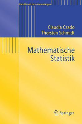 Mathematische Statistik PDF