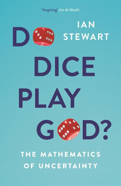 Download Do Dice Play God  Book