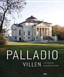 Palladio  Villen PDF