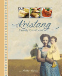 A Kristang Family Cookbook