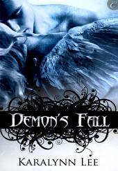 Demon's Fall