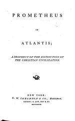 Prometheus in Atlantis