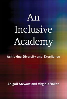 An Inclusive Academy