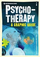 Introducing Psychotherapy PDF
