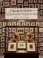 Staging the Archive