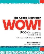 The Adobe Illustrator WOW  Book for CS6 and CC PDF