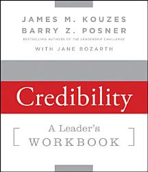 Strengthening Credibility Book PDF