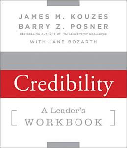 Strengthening Credibility Book