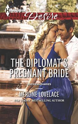 The Diplomat s Pregnant Bride
