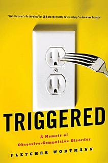 Triggered Book