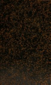 Real-Encyclopädie für Bibel und Talmud: Wörterbuch zum Handgebrauch für Bibelfreunde, Theologen, Juristen, Gemeinde- und Schulvorsteher, Lerer etc, Band 1