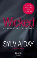 Wicked Book PDF