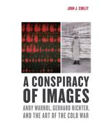 A Conspiracy of Images PDF