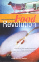 Food Revolution PDF