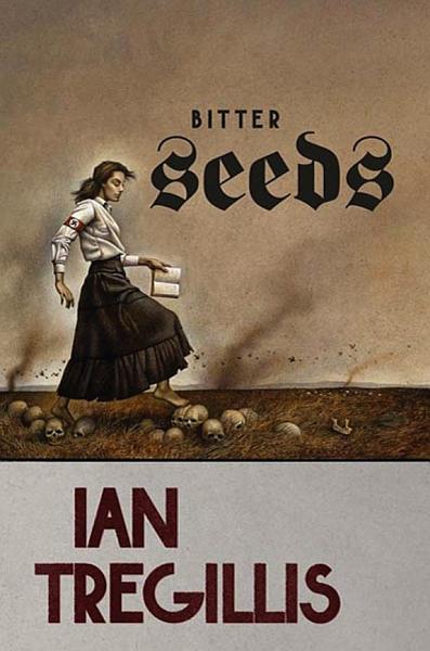 Download Bitter Seeds Book