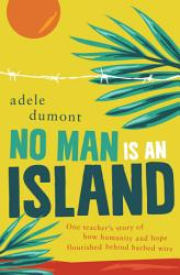 No Man is an Island