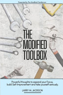 The Modified Toolbox