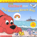 The Missing Beach Ball PDF