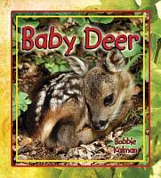 Baby Deer PDF