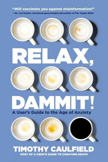 Relax  Dammit  PDF