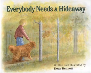 Everybody Needs A Hideaway Book PDF
