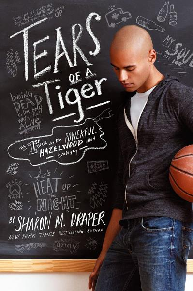 Download Tears of a Tiger Book