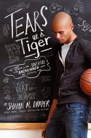 Tears of a Tiger PDF