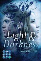 Light   Darkness PDF