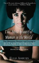 The Most Beautiful Woman in the World PDF
