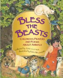 Bless the Beasts PDF