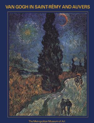 Van Gogh in Saint R  my and Auvers PDF
