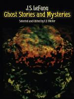 Ghost Stories and Mysteries PDF