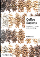Coffee Sapiens