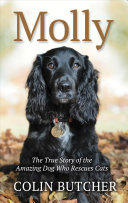 Download Molly Book