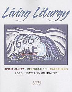 Living Liturgy PDF