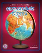 Gezegenimiz Dünya: Fen ve Teknoloji Dizisi - Koza Yayın Dağıtım AŞ.