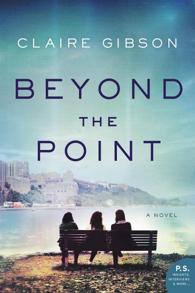 Download Beyond the Point Book