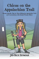 Chicas on the Appalachian Trail