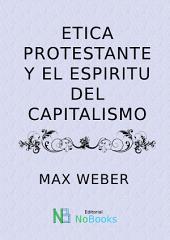Etica Protestante