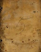Antonii Mizaldi ... Cometographia crinitarum stellarum quas mundus ... aliorumq[ue] ignitoru[m] aëris phaenomenon, natura[m] & portenta duobus libris philosophicè iuxtà ac astronomicè expediens ...: Habes insuper Catalogum visorum cometarum & ignitorum aeris spectrorum, vsque ad annum 1540 cum portentis & eventis quae secuta sunt ...