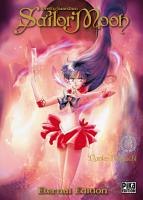 Sailor Moon Eternal Edition PDF